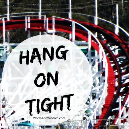 hang on tight4