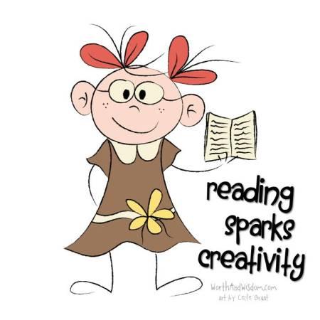 reading sparks