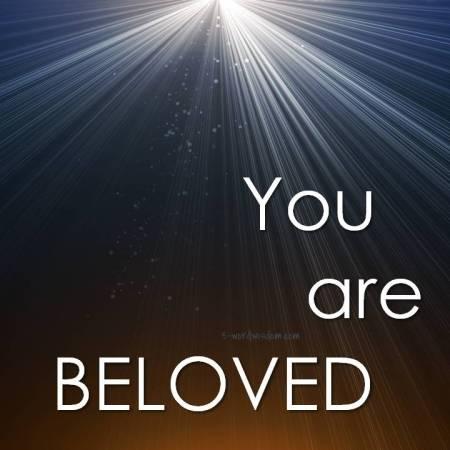 07.07 beloved