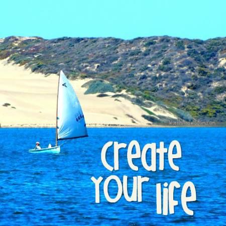 09.01 create