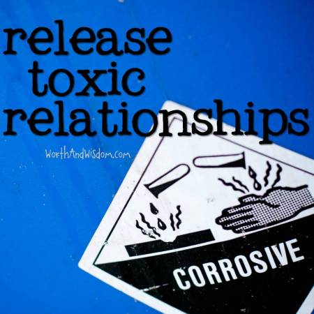 release toxic relationships2
