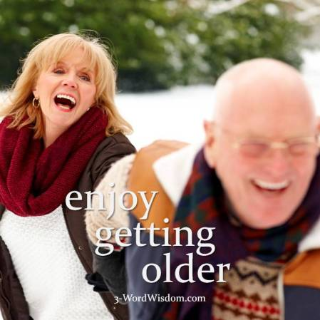 enjoy-getting-older