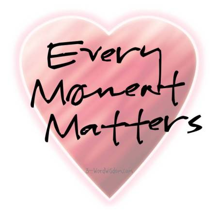 every-moment-matters