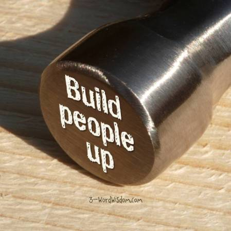 build-people-up